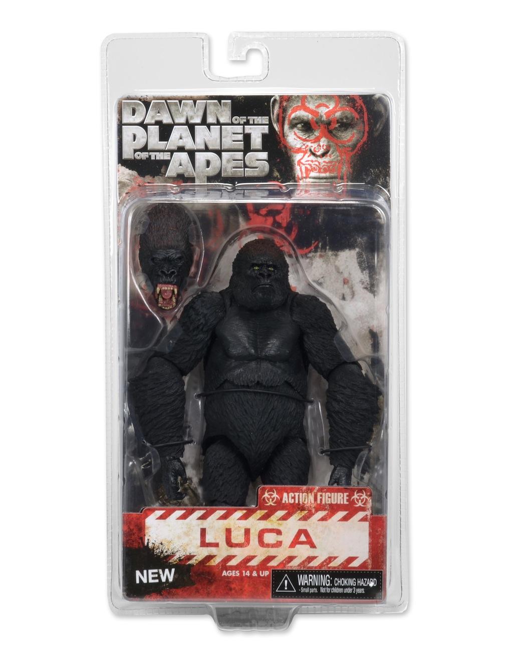 [NECA][Tópico Oficial] Planet of the Apes: Series 3 - Página 2 Dawn-of-the-Planet-of-the-Apes-Series-2-Figures-014