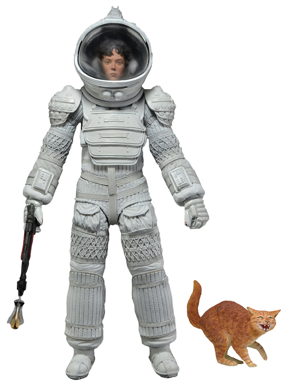 [NECA] Series 4 - Aliens: Ellen Ripley e Dallas Arthur NECA-Aliens-Series-4-Ellen-Ripley-in-Spacesuit