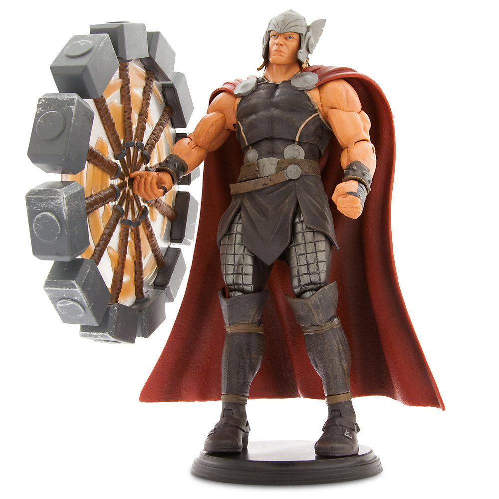 [Diamond Select][Tópico Oficial] Marvel Select: Hulkbuster - Página 24 Marvel-Now-Select-Thor-002