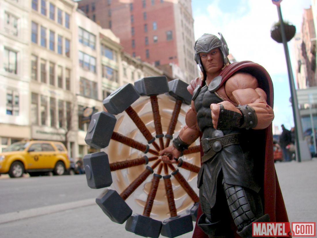 [Diamond Select][Tópico Oficial] Marvel Select: Hulkbuster - Página 24 Marvel-Now-Select-Thor-007