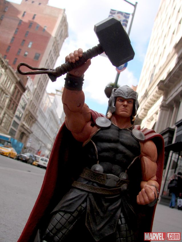 [Diamond Select][Tópico Oficial] Marvel Select: Hulkbuster - Página 24 Marvel-Now-Select-Thor-012