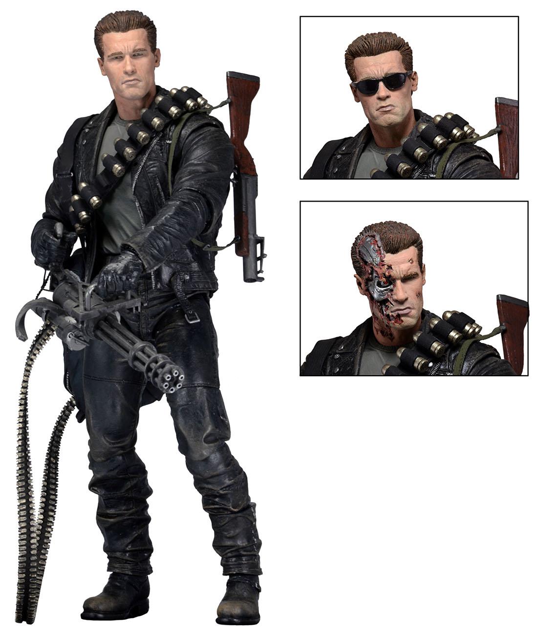 [NECA] [Tópico Oficial] Terminator Series: T800 | Terminator Genisys - Página 7 NECA-Ultimate-T-800