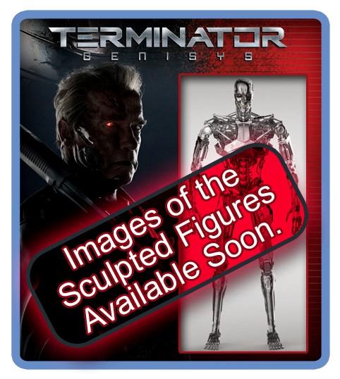[NECA] [Tópico Oficial] Terminator Series: T800 | Terminator Genisys - Página 7 Terminator-Genisys-NECA-Announcement