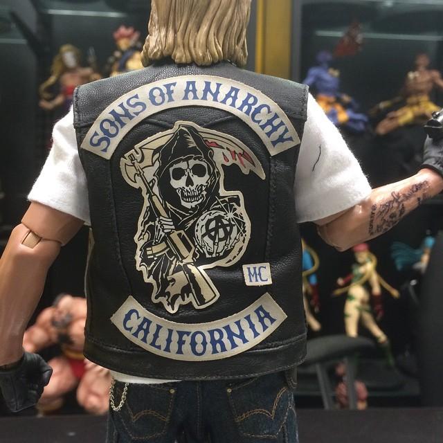 [Pop Culture Shock] Sons of Anarchy - Jax Teller - 1/6 PCS-Sons-of-Anarchy-Jax-Teller-Figure-002
