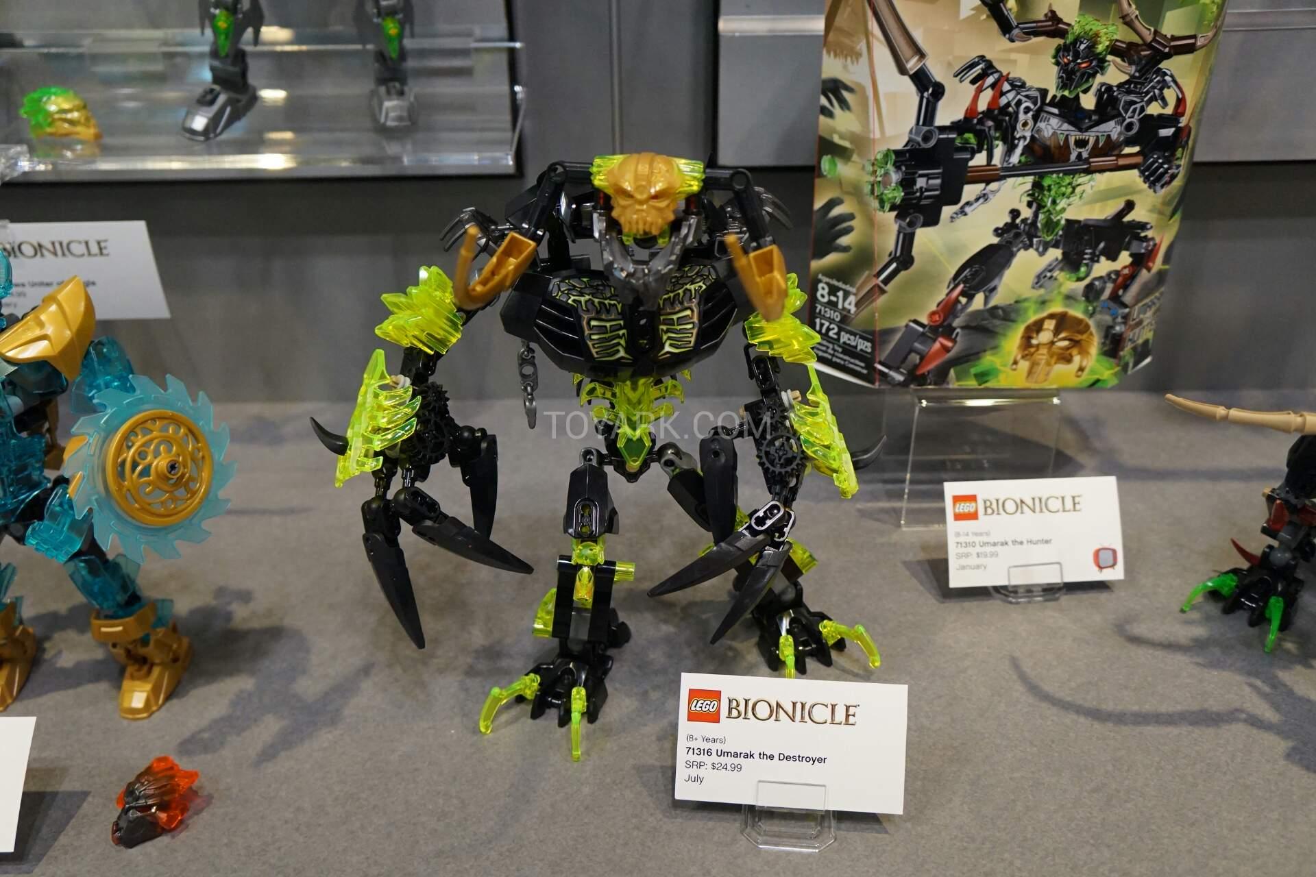 [Produits] Les BIONICLE de l'été 2016 officiellement dévoilés! TF-2016-LEGO-Bionicle-014