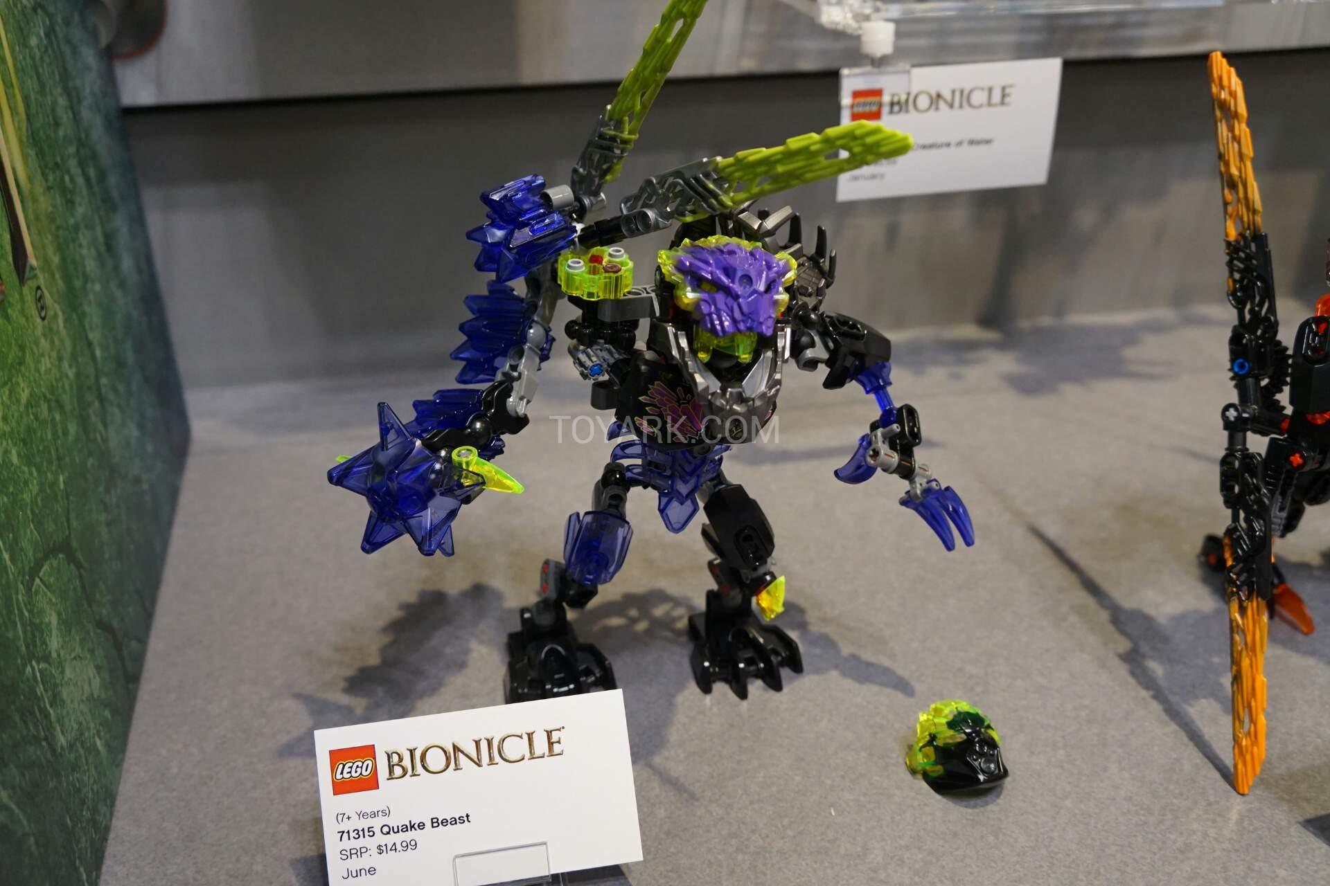 [Produits] Les BIONICLE de l'été 2016 officiellement dévoilés! TF-2016-LEGO-Bionicle-027