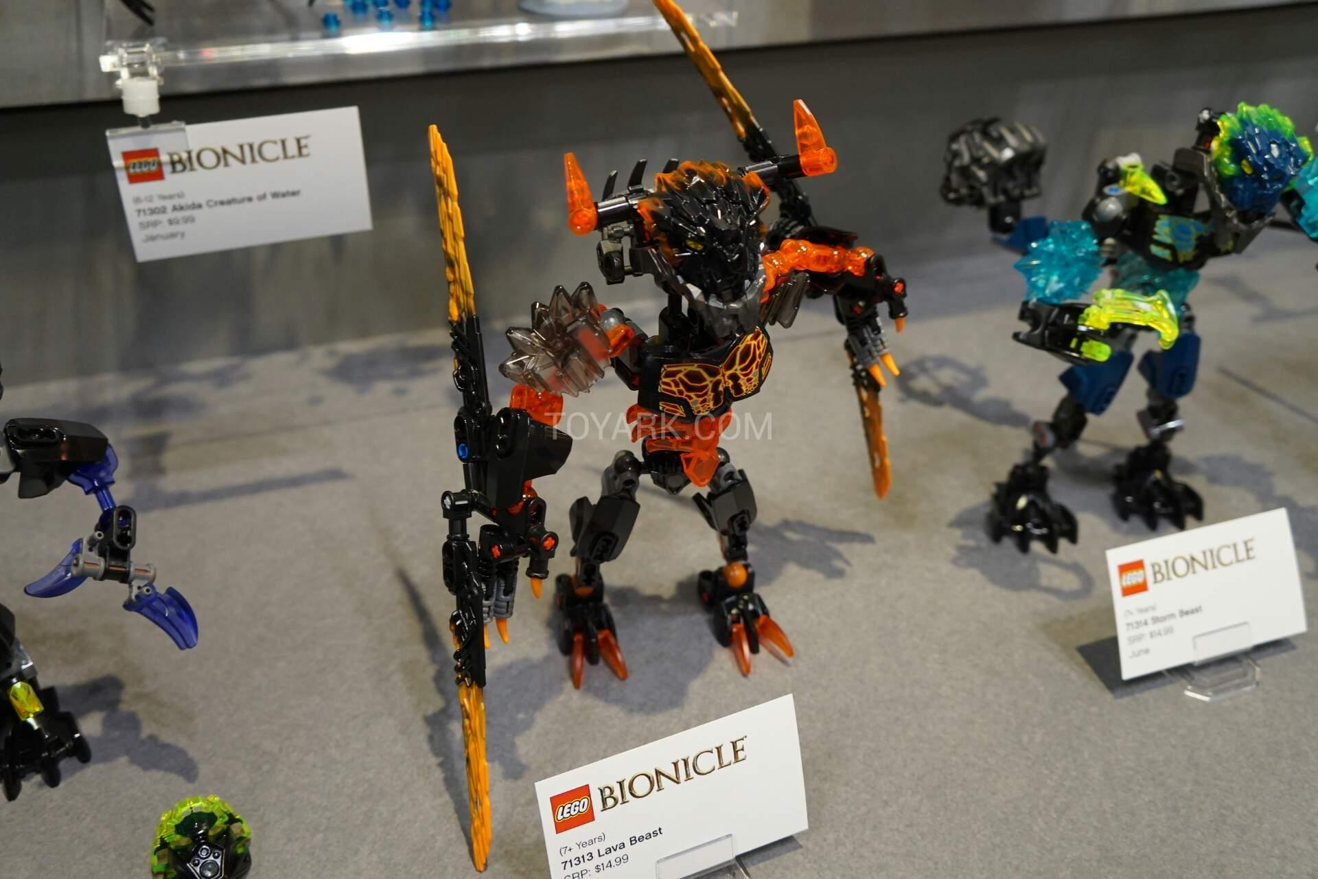 [Produits] Les BIONICLE de l'été 2016 officiellement dévoilés! TF-2016-LEGO-Bionicle-028