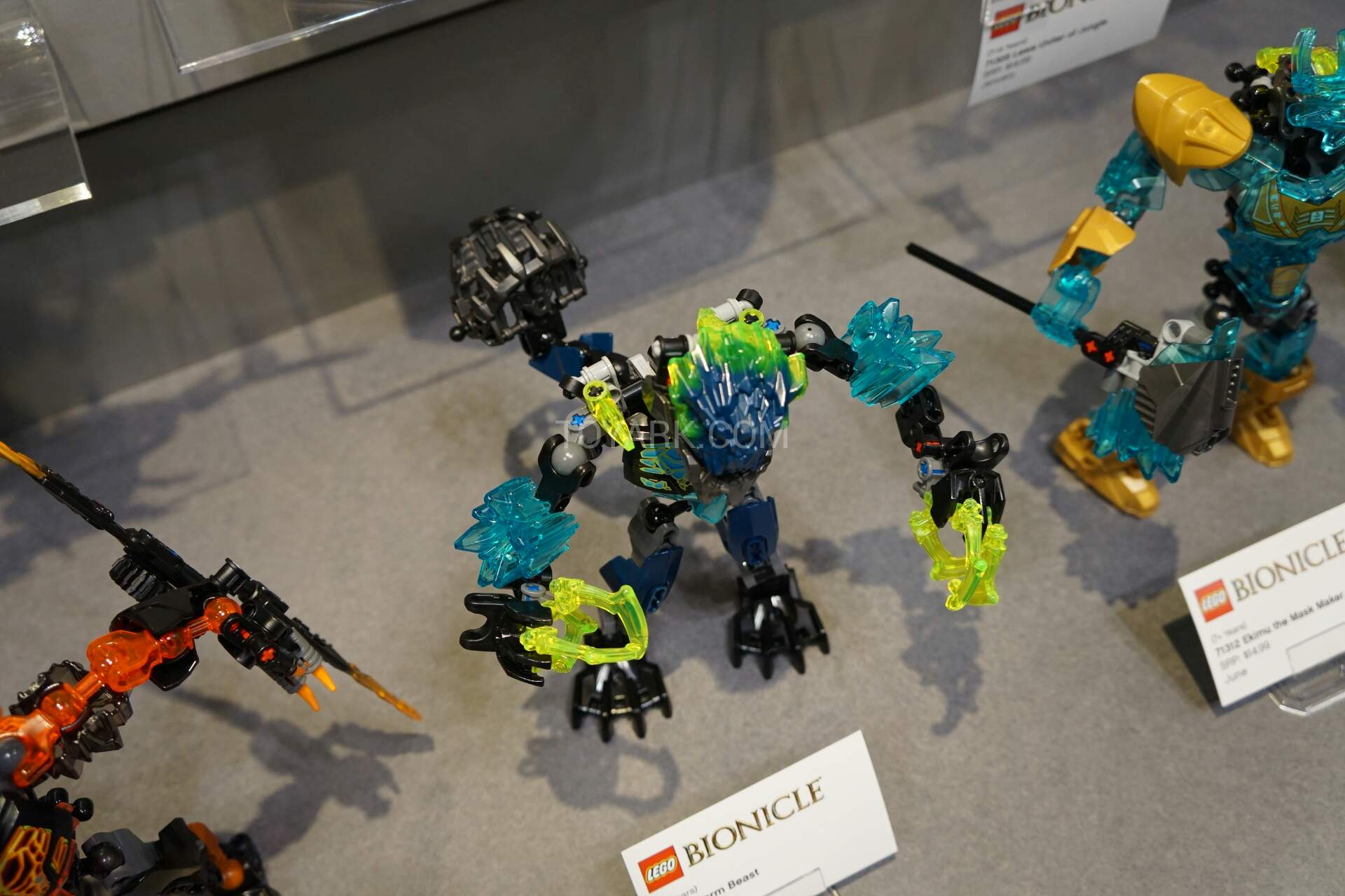 [Produits] Les BIONICLE de l'été 2016 officiellement dévoilés! TF-2016-LEGO-Bionicle-030