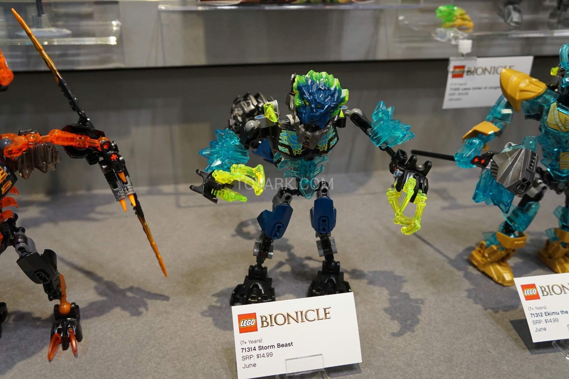 [Produits] Les BIONICLE de l'été 2016 officiellement dévoilés! TF-2016-LEGO-Bionicle-031