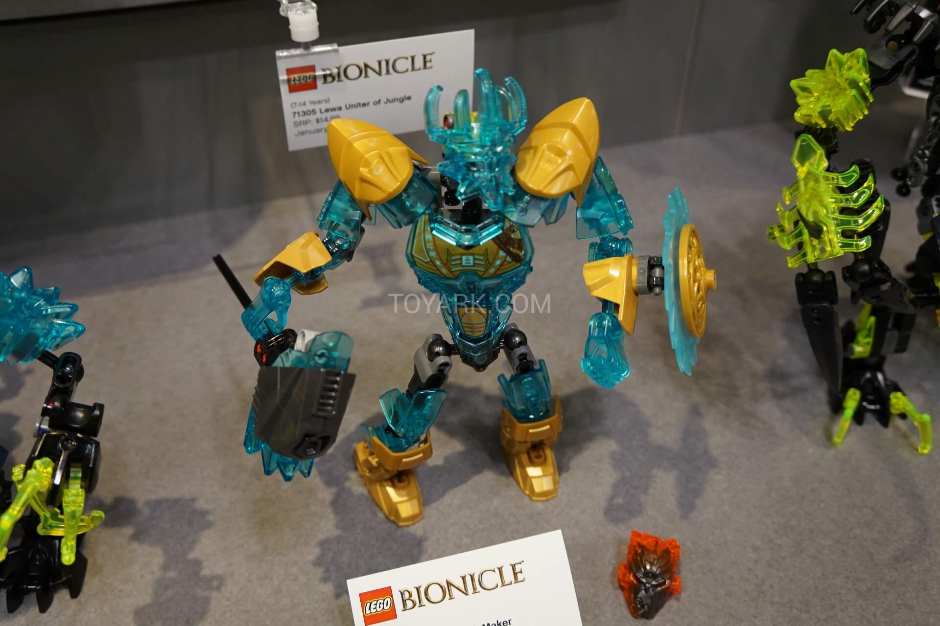 [Produits] Les BIONICLE de l'été 2016 officiellement dévoilés! TF-2016-LEGO-Bionicle-032