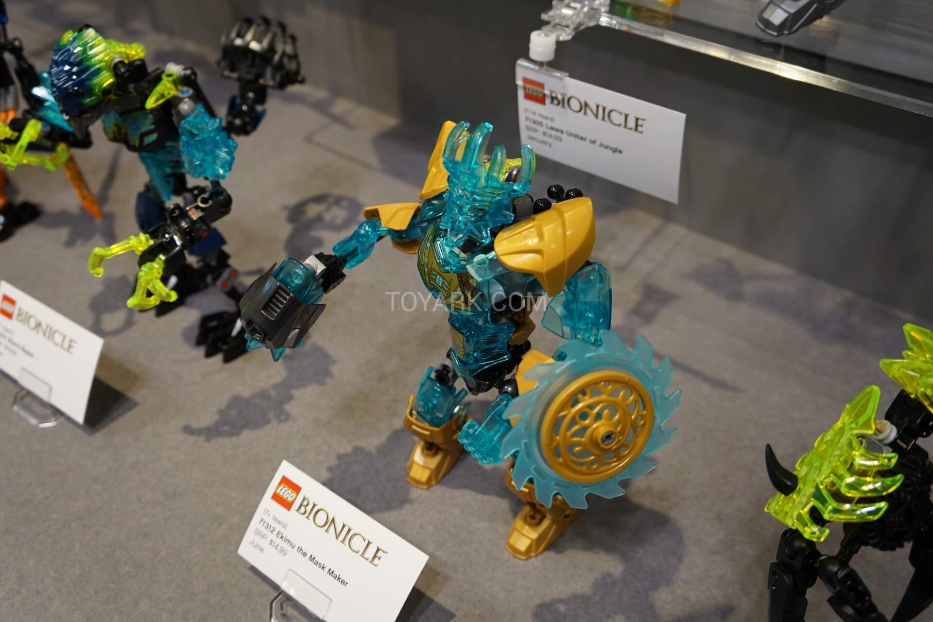 [Produits] Les BIONICLE de l'été 2016 officiellement dévoilés! TF-2016-LEGO-Bionicle-033