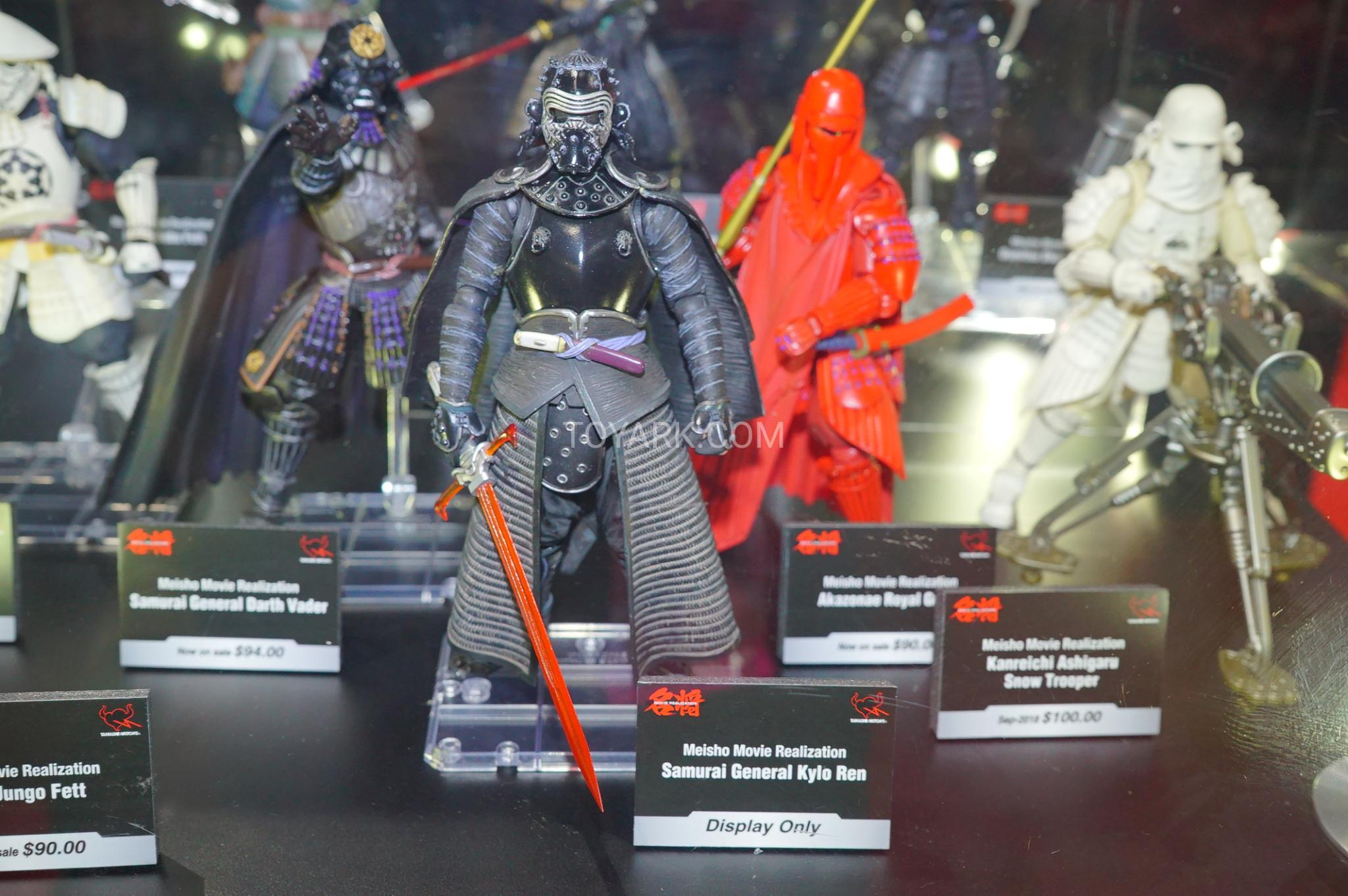 SAN DIEGO COMIC CON 2018 SDCC-2018-Tamashii-Nations-Star-Wars-002