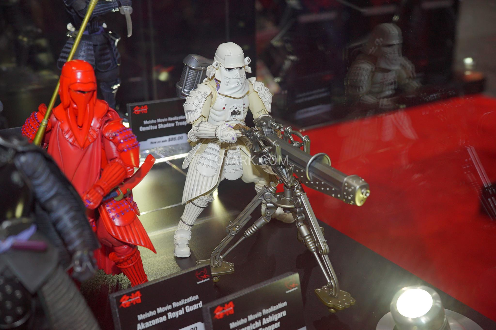SAN DIEGO COMIC CON 2018 SDCC-2018-Tamashii-Nations-Star-Wars-003