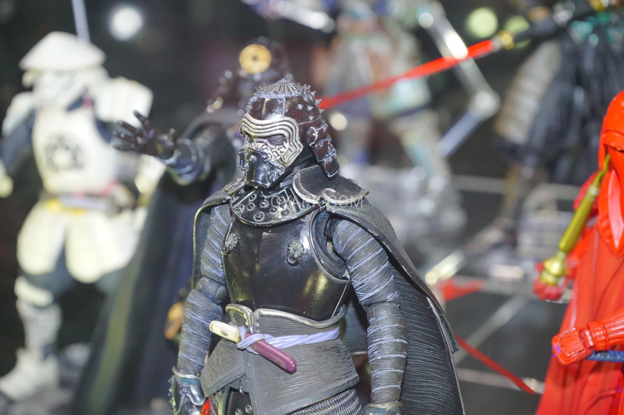 SAN DIEGO COMIC CON 2018 SDCC-2018-Tamashii-Nations-Star-Wars-007