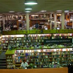 أكسفورد: المدينة العريقة التي لا تزال تجذب الملايين Blackwell_bookstore-Oxford-150x150