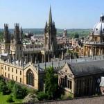 أكسفورد: المدينة العريقة التي لا تزال تجذب الملايين Oxford-UNI-150x150