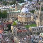 أكسفورد: المدينة العريقة التي لا تزال تجذب الملايين Oxford_-150x150