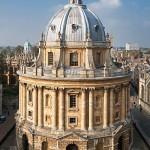 أكسفورد: المدينة العريقة التي لا تزال تجذب الملايين Radcliffe_Camera_Oxford_-150x150