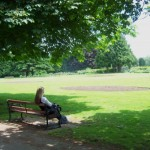 أكسفورد: المدينة العريقة التي لا تزال تجذب الملايين Park-oxford-150x150