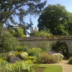 أكسفورد: المدينة العريقة التي لا تزال تجذب الملايين The_Botanic_Gardens-Oxford-150x150