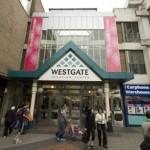 أكسفورد: المدينة العريقة التي لا تزال تجذب الملايين Westgate-1-150x150