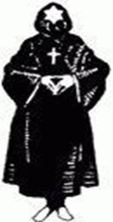 Масонские символы. Их значение и влияние 58a659df249f0_1487296991