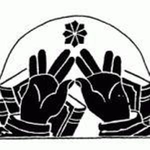 Масонские символы. Их значение и влияние 58a659df24c77_1487296991