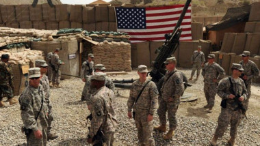 Expert: The presence of US forces in Iraq is legal and at its request %D8%AE%D8%A8%D9%8A%D8%B1-%D9%88%D8%AC%D9%88%D8%AF-%D8%A7%D9%84%D9%82%D9%88%D8%A7%D8%AA-%D8%A7%D9%84%D8%A3%D9%85%D8%B1%D9%8A%D9%83%D9%8A%D8%A9-%D9%81%D9%8A-%D8%A7%D9%84%D8%B9%D8%B1%D8%A7%D9%82-%D9%82%D8%A7%D9%86%D9%88%D9%86%D9%8A-%D9%88%D8%A8%D8%B7%D9%84%D8%A8-%D9%85%D9%86%D9%87-380x214