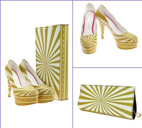 اجمل أطقم الأحذية والشنط حتى تكتمل اناقتك 6353474659732611872rszp21vfi7o6tzhtb2x