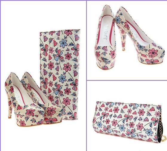 اجمل أطقم الأحذية والشنط حتى تكتمل اناقتك 6353474659737291875orwrwxf1hmdm3poyxb9