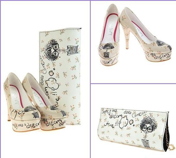 اجمل أطقم الأحذية والشنط حتى تكتمل اناقتك 63534746597450918941eqpbylrdo3qgig41k