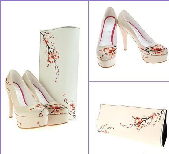 اجمل أطقم الأحذية والشنط حتى تكتمل اناقتك 63534746597544519053nb4lp5a774fkw2nnb7