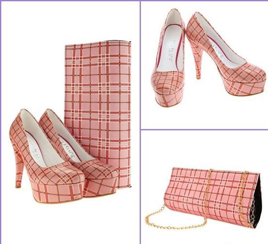 اجمل أطقم الأحذية والشنط حتى تكتمل اناقتك 635347465975601191dooqv6evkry65dhzu27z