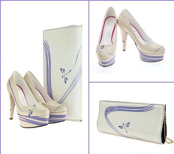 اجمل أطقم الأحذية والشنط حتى تكتمل اناقتك 635347465975913191hs6c8p3qml7iwza1peh2
