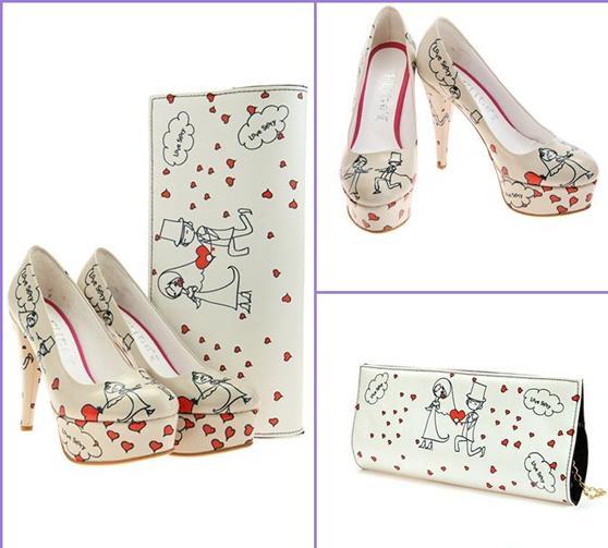 اجمل أطقم الأحذية والشنط حتى تكتمل اناقتك 635347465978097195z7bu8bdnbe50n1dsn1nk