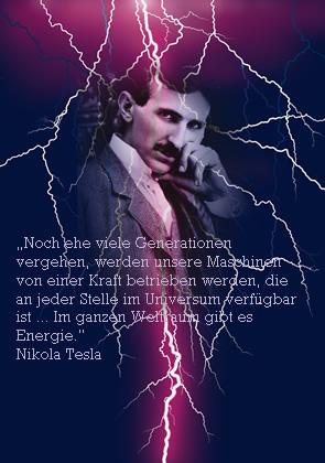 Tesla Freie-ernergie01