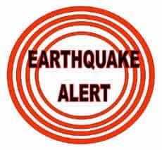 Ground RUMBLES in Guatemala as volcano awakens | France sinkhole! Earthquake_Alert.230