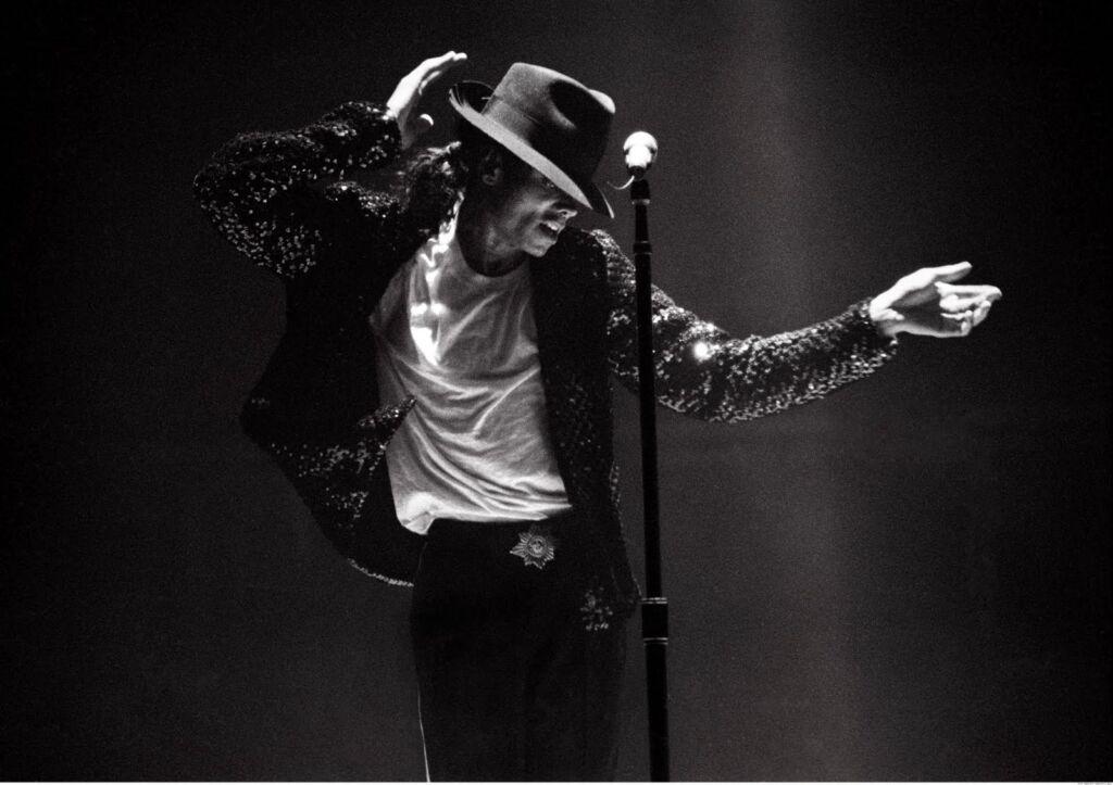 Sei anni senza Michael Jackson Michael-Jackson1