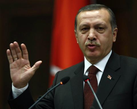 Recep Tayyip Erdoğan -  Prime Minister of Turkey 20100401_97365953_erdogan_blog_main_horizontal
