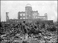 Les projets Allemands du 3 ème Reich _40008478_hiroshima203