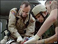 ثمن النزهة في العراق _41197664_usmedicap203body