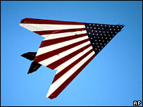 MONDE/WORLD _41502794_stealthflag_ap203b