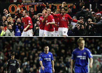 [Finale] Chelsea FC vs Manchester United - Page 3 _41562878_manutdloss