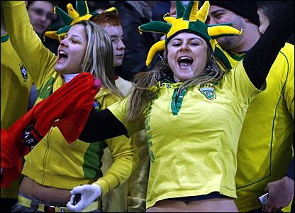 [Séléction Brésil] La Séléçao _42542725_brazil_getty_416