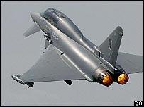 صفقة اليمامة نقاش للرد على ----- _42679707_eurofighterpa203jpg
