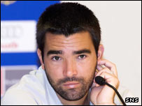FC Barcelona 07/08 post-season News _44023938_deco_203_sns