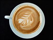 Утренний кофе... _44057447_coffee.203