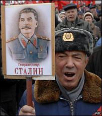 12 тезисов о сталинизме  - Страница 2 _44315184_stalin203b