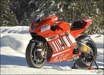 Ducati (official topic) _44349965_ducati_gp8
