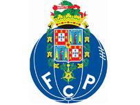 Porto lose Champions League place _44528884_port_203x152